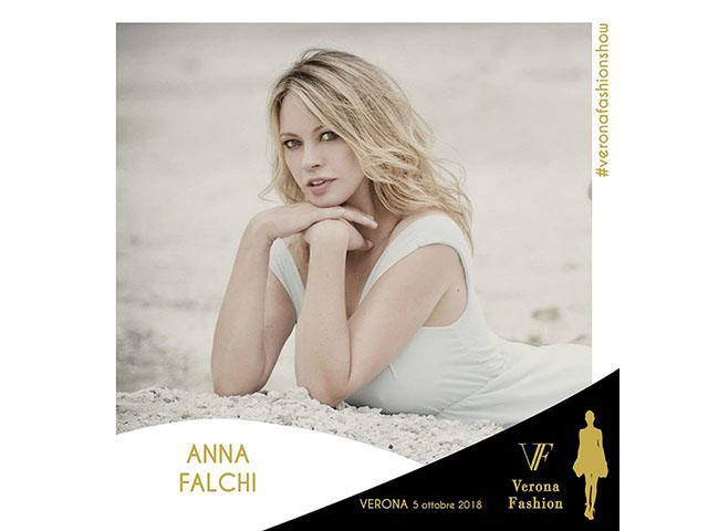 VERONA FASHION 2018 - ANNAFALCHI