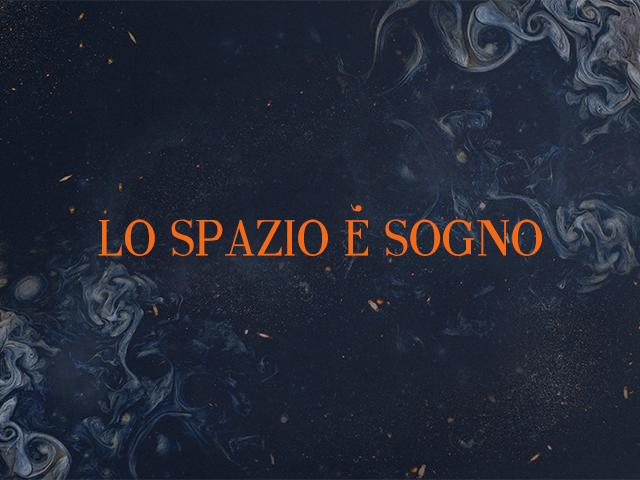 Verona Fashion Days, 21-23 settembre