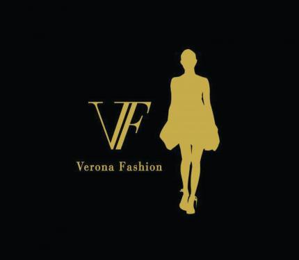 Logo Verona Fashion