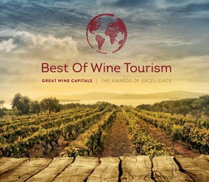 Great Wine Capital - Verona