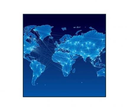 i trend del commercio internazionale post covid 19