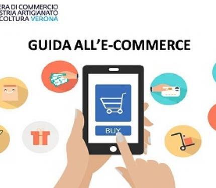 Guida all'e-commerce