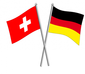 Webinar sui mercati di Germania e Svizzera