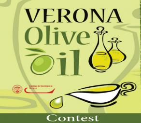 Verona OLIVE OIL