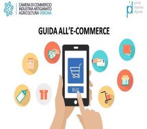 Guida all'e-commerce