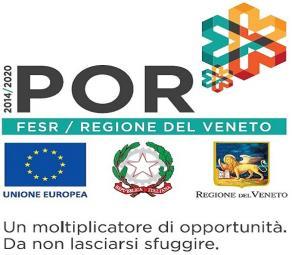 Bandi Por Fesr 2014-2020 Regione del Veneto: incontri culturali