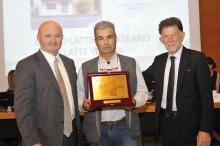 Premio Unioncamere Veneto a Coop. Latte Verona