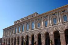 Gran Guardia - Verona