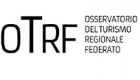 Osservatorio Turismo Regionale Federato