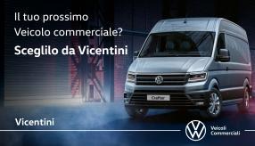 Concessionaria Vicentini