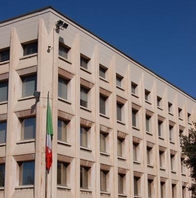 5b0025e23e La Camera di commercio di Verona ha sede in Corso Porta Nuova 96.